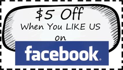 facebook-coupon
