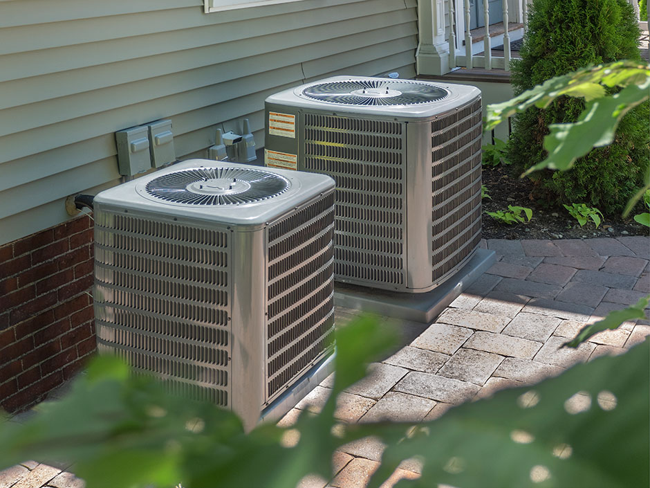 Air Conditioner Cost Illinois