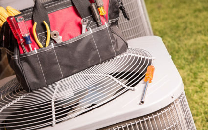 Downers Grove Air Conditioning Repair